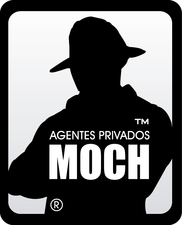 AGENTES MOCH Detectives Privados Quito